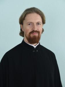 Artem Falin