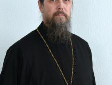 о.Андрей Самсонов